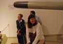 Besuch des Festungsmuseums Reuenthal, 11. September 2011 (Foto Bader) (22)