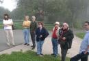 Besuch des Festungsmuseums Reuenthal, 11. September 2011 (Foto Bader) (5)