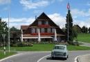 Sommertreffen Sempach - Luzerner Seeland, 7. August 2011 (Bild Lechner) (12)