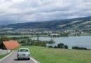 Sommertreffen Sempach - Luzerner Seeland, 7. August 2011 (Bild Lechner) (14)