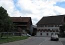 Sommertreffen Sempach - Luzerner Seeland, 7. August 2011 (Bild Lechner) (16)