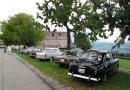 Sommertreffen Sempach - Luzerner Seeland, 7. August 2011 (Bild Lechner) (25)