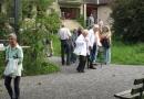 Sommertreffen Sempach - Luzerner Seeland, 7. August 2011 (Bild Lechner) (3)