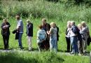 Sommertreffen Sempach - Luzerner Seeland, 7. August 2011 (Bild Vollenweider) (11)