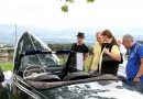 Sommertreffen Sempach - Luzerner Seeland, 7. August 2011 (Bild Vollenweider) (46)