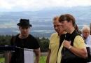 Sommertreffen Sempach - Luzerner Seeland, 7. August 2011 (Bild Vollenweider) (47)