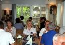 Sommertreffen Sempach - Luzerner Seeland, 7. August 2011 (Bild Vollenweider) (48)