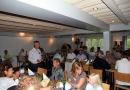Sommertreffen Sempach - Luzerner Seeland, 7. August 2011 (Bild Vollenweider) (49)