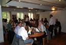 Sommertreffen Sempach - Luzerner Seeland, 7. August 2011 (Bild Vollenweider) (50)