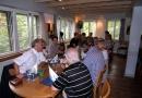 Sommertreffen Sempach - Luzerner Seeland, 7. August 2011 (Bild Vollenweider) (51)
