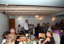 Sommertreffen Sempach - Luzerner Seeland, 7. August 2011 (Bild Vollenweider) (52)