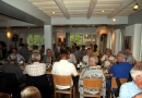Sommertreffen Sempach - Luzerner Seeland, 7. August 2011 (Bild Vollenweider) (53)