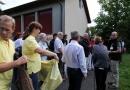 Sommertreffen Sempach - Luzerner Seeland, 7. August 2011 (Bild Vollenweider) (7)