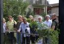 Sommertreffen Sempach - Luzerner Seeland, 7. August 2011 (Bild Vollenweider) (9)