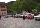 Frühlingsausfahrt Bündnerland 9. Juni 2012 (32)