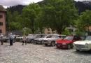 Frühlingsausfahrt Bündnerland 9. Juni 2012 (40)