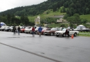 Frühlingsausfahrt Bündnerland 9. Juni 2012 (8)