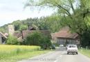 Frühjahrsausfahrt Thurgau, 9. Juni 2013 (Bild Vollenweider) (1)