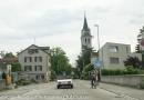 Frühjahrsausfahrt Thurgau, 9. Juni 2013 (Bild Vollenweider) (14)