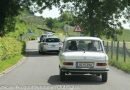 Frühjahrsausfahrt Thurgau, 9. Juni 2013 (Bild Vollenweider) (55)