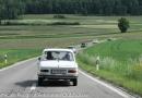 Frühjahrsausfahrt Thurgau, 9. Juni 2013 (Bild Vollenweider) (73)