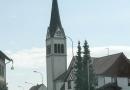 Frühjahrsausfahrt Thurgau, 9. Juni 2013 (Bild Vollenweider) (74)