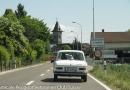 Frühjahrsausfahrt Thurgau, 9. Juni 2013 (Bild Vollenweider) (8)
