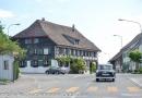 Frühjahrsausfahrt Thurgau, 9. Juni 2013 (Foto Lechner)-10
