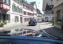 Frühjahrsausfahrt Thurgau, 9. Juni 2013 (Foto Lechner)-14