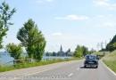 Frühjahrsausfahrt Thurgau, 9. Juni 2013 (Foto Lechner)-16
