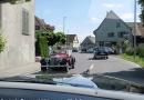 Frühjahrsausfahrt Thurgau, 9. Juni 2013 (Foto Lechner)-17