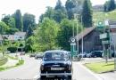 Frühjahrsausfahrt Thurgau, 9. Juni 2013 (Foto Lechner)-18