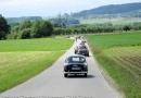 Frühjahrsausfahrt Thurgau, 9. Juni 2013 (Foto Lechner)-20