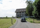 Frühjahrsausfahrt Thurgau, 9. Juni 2013 (Foto Lechner)-22