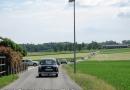 Frühjahrsausfahrt Thurgau, 9. Juni 2013 (Foto Lechner)-25