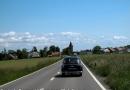 Frühjahrsausfahrt Thurgau, 9. Juni 2013 (Foto Lechner)-26