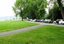 Frühjahrsausfahrt Thurgau, 9. Juni 2013 (Foto Lechner)-44