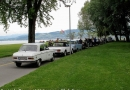 Frühjahrsausfahrt Thurgau, 9. Juni 2013 (Foto Lechner)-45