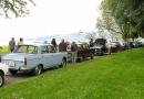 Frühjahrsausfahrt Thurgau, 9. Juni 2013 (Foto Lechner)-46