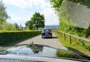 Frühjahrsausfahrt Thurgau, 9. Juni 2013 (Foto Lechner)-7
