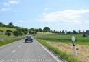 Frühjahrsausfahrt Thurgau, 9. Juni 2013 (Foto Lechner)-9