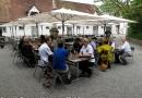 Frühjahrsausfahrt Thurgau, 9. Juni 2013 (Foto Lechner)