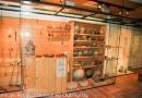 Besichtigung Hero-Museum Lenzburg, 28. April 2013 (Bild Vollenweider) (10)