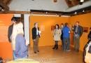 Besichtigung Hero-Museum Lenzburg, 28. April 2013 (Bild Vollenweider) (12)