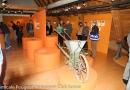 Besichtigung Hero-Museum Lenzburg, 28. April 2013 (Bild Vollenweider) (15)