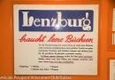 Besichtigung Hero-Museum Lenzburg, 28. April 2013 (Bild Vollenweider) (23)