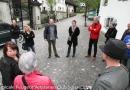 Besichtigung Hero-Museum Lenzburg, 28. April 2013 (Bild Vollenweider) (7)