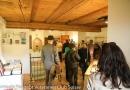 Besichtigung Hero-Museum Lenzburg, 28. April 2013 (Bild Vollenweider) (8)