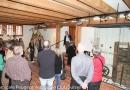 Besichtigung Hero-Museum Lenzburg, 28. April 2013 (Bild Vollenweider) (9)
