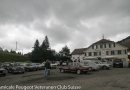 Sommerausfahrt Bölchen - Birrfeld, 25. August 2013 (Bild F. Vollenweider) (146)